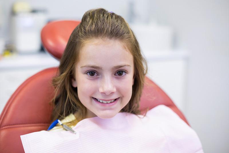 Dental Crowns in Huntington Beach