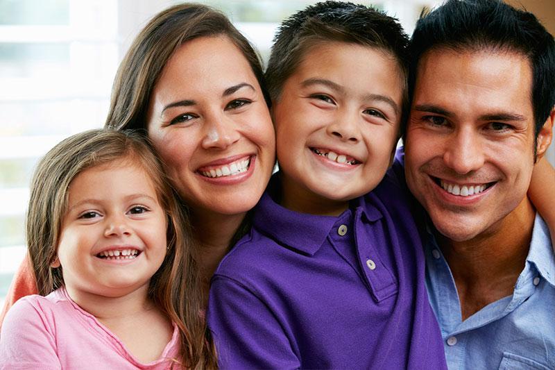 Special Dental Offer Huntington Beach