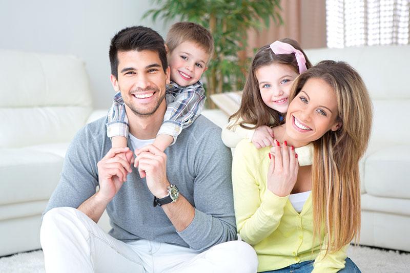 First Dental Visit for Children, Kids Dentist in Huntington Beach 92648